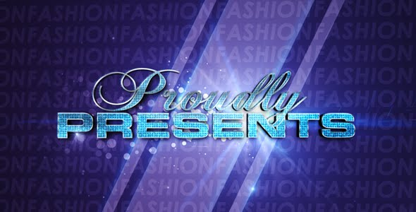 VideoHive Fashion Promo 3