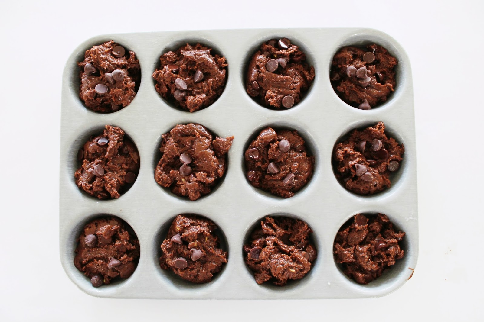 Guilt Free Chocolate Avocado Muffins, gluten free cake recipe, gluten free muffins, chocolate muffins recipe, chocolate gluten free cake recipe, avocado cake