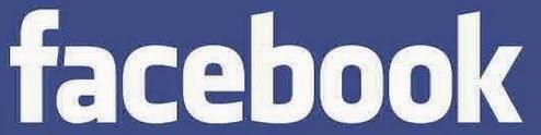 cari-Uang-dari-Facebook