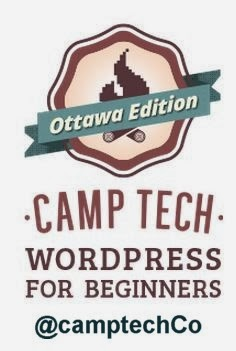 March 20 camptech