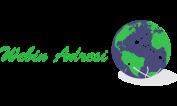 Webin Adresi