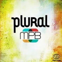 plural%2Bmpb Download Cd Plural MPB (2011)