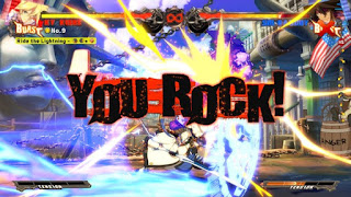 Download - GUILTY GEAR Xrd SIGN - PC - [Torrent]