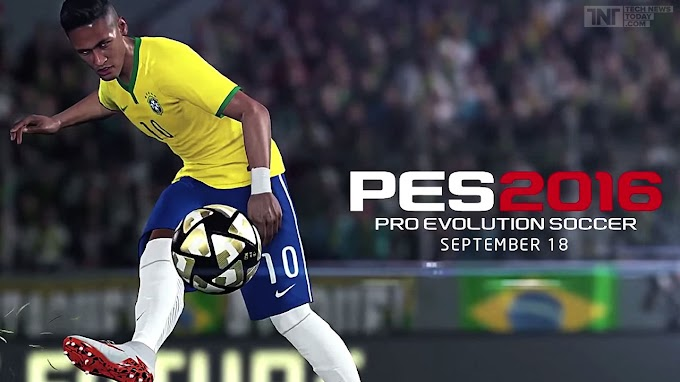 pes 2014 key generator password