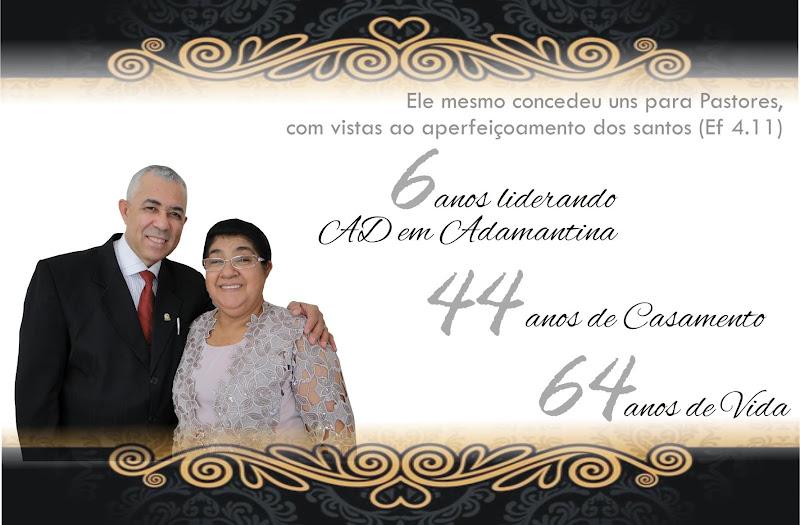 Blog Do Bertulino Hoje Festa Na Ad Adamantina Sp