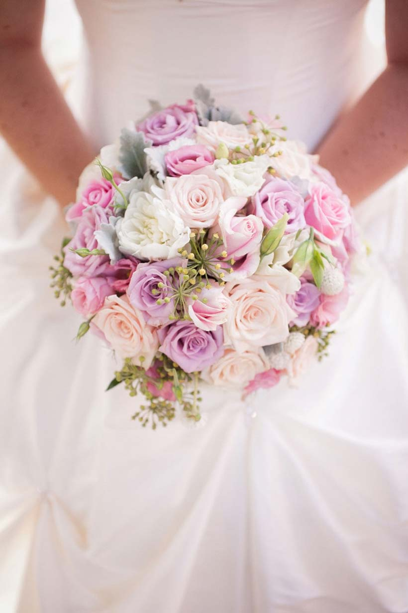 About marriage marriage flower bouquet 2013 wedding for Bouquet de fleurs 2017