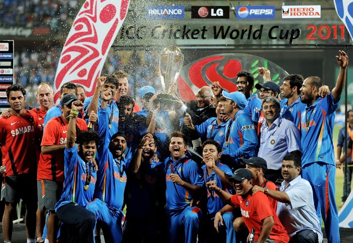 world cup wallpaper 2011. cricket world cup 2011