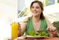 Dieta adelgazar 1,5 kg en 7 días