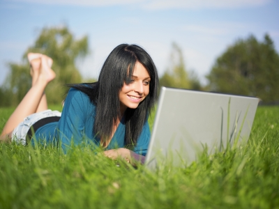 8 Must Have Characteristics on Being a Successful Freelancer Part 1 by Gay Aida Dumaguing Freelance Cebu SEO Specialist