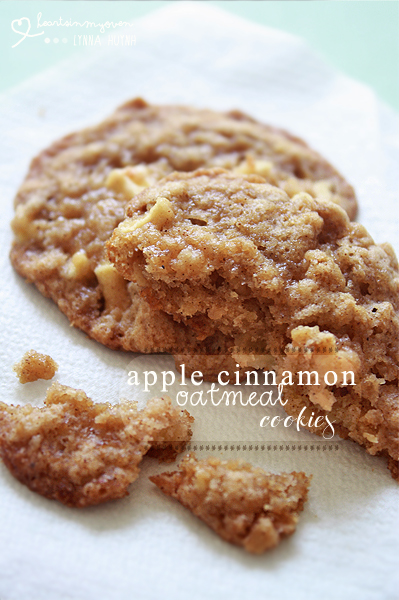 Awesome Oatmeal Chocolate Chip Cookies Recipe Simply Recipes | Tattoo ...