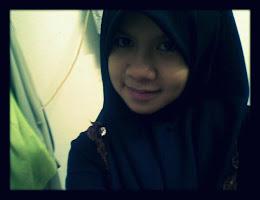 adk ILya :)