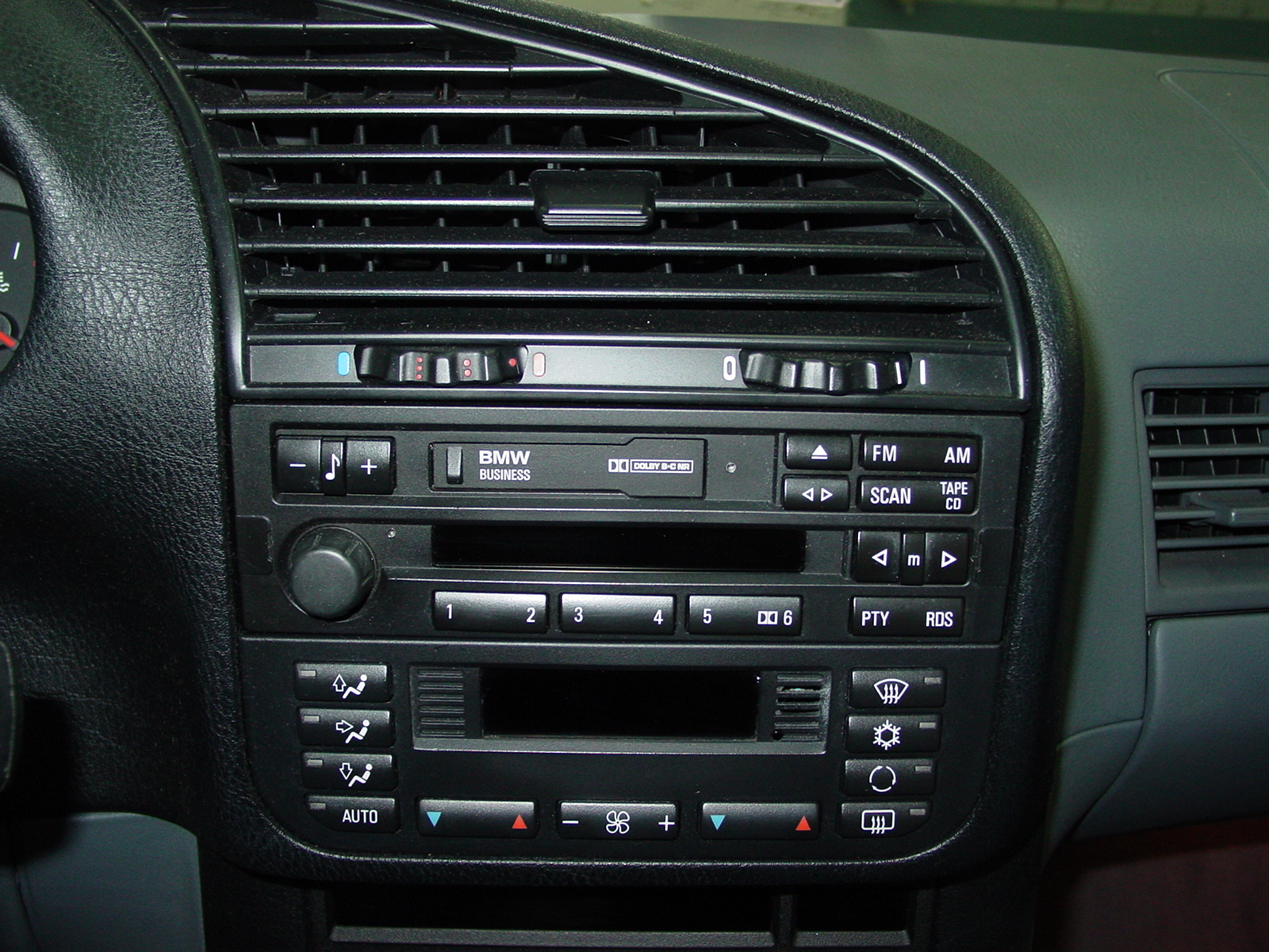 1987 bmw 325i radio wiring diagram 1987 image similiar bmw 325i radio replacement keywords on 1987 bmw 325i radio wiring diagram