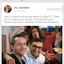 New Google+ Android App Released