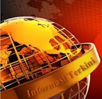 MPM Tagih 7 Janji Bupati Pamekasan