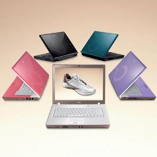 Harga Laptop Terbaru Berita Ane