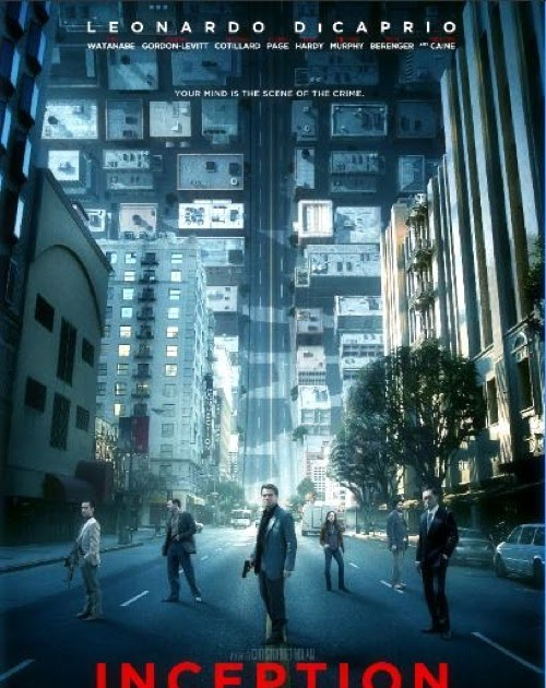inception movie free  in hindi hd