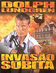 Baixar Filme Invasão Súbita (Dublado) Online Gratis