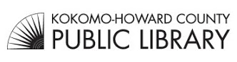 Kokomo-Howard County Public Library