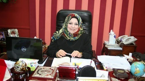 تعليم القاهرة : تكثيفات أمنية على المنشآت التعليمية والكنترولات