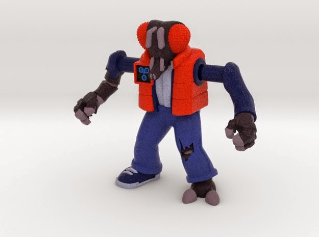 http://www.shapeways.com/model/2706902/combat-creature-muty-mcfly-parody-figure-beta.html?materialId=26