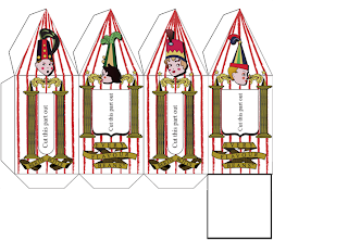 Massif image inside bertie botts every flavor beans printable