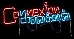 Connexions,30-08-2015, Game Show Vijay Tv,Episode 94 Vijay Tv 30th August 2015