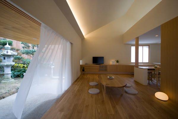 diffused light architecture - photo #27