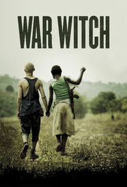 War%2BWitch%2B %2Bwww.tiodosfilmes.com  Download – War Witch