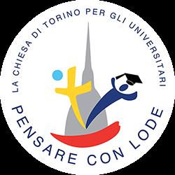 Universitari a Torino