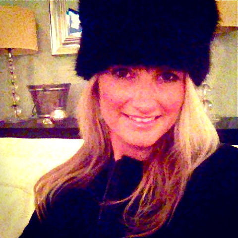 Russian Hats...