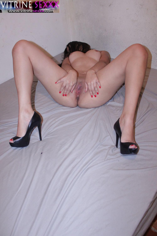 Amadoras Mulher Pelada Mais Fotos Eroticas De