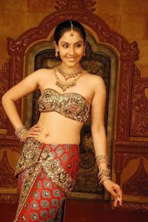 Actress Divya Parameshwaran Show Pictures 15.jpg