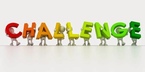 Math Concepts Challenge