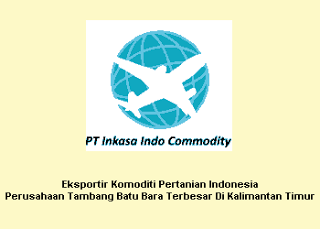 Commodity Februari 2013 Posisi Administrasi, OP Produksi & Security