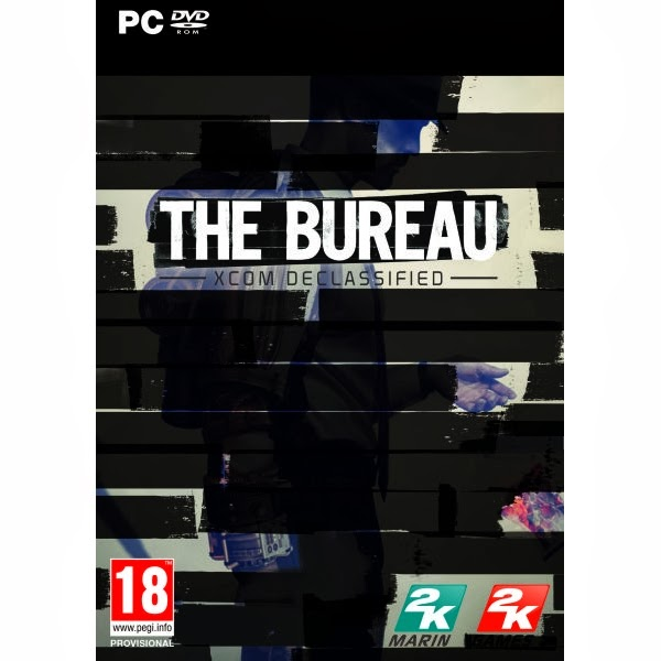 Game download the bureau xcom declassified 2013 full vesrsion downloaddex - The bureau xcom declassified download ...