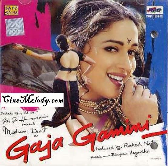 Gaja Gamini  2000