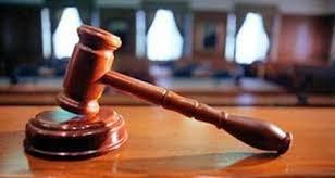 محكمة القاهرة للأمور المستعجلة  تؤجل دعوى عزل الحارس القضائي لـ«المهن التعليمية» لـ21 فبراير