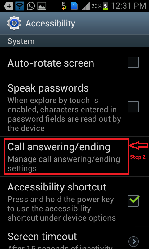 How can I deactivate or cancel my call forwarding or call diverting