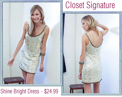 sparkle, dress, flapper, 20s, beaded, low back, shine bright