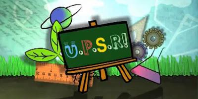 Tarikh Bila Keputusan UPSR 2012 Diumumkan Keluar