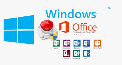 http://www.softwaresvilla.com/2015/10/kmspico-permanent-activator-v1017-for-win-office.html