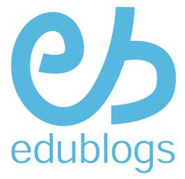 situs untuk buat blog gratis