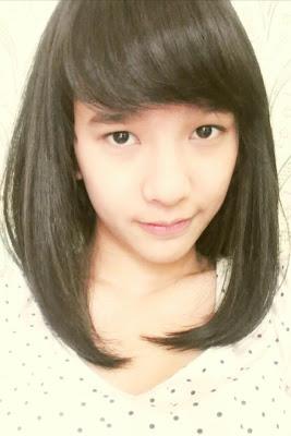 JKT48 Fortune Cookie Yang Mencinta