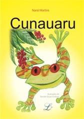 CUNAUARU