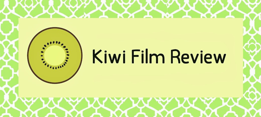 Kiwi Film Review