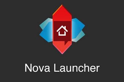 Nova Launcher Aplikasi Android Terbaik Dan Gratis Terpopuler