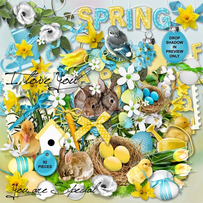 http://2.bp.blogspot.com/-FdbcLPu0ilI/U2mWZHUfLrI/AAAAAAAAIKw/Q_ao_j38Uyw/s1600/0000+chey0kota_Spring+Pre+blog.jpg