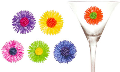 Creative Drink Markers and Cool Drink Marker Designs (15) 6