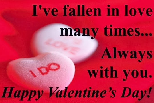 valentines day quotes Cute Valentines Day Quotes For FriendsCute Valentines Day Quotes For Friends