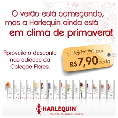 http://loja.harlequinbooks.com.br/Custom.asp?IDLoja=8447&arq=b1.html